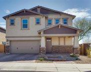 3039 W Woburn Lane, Phoenix image