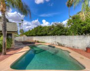 7504 W Sequoia Drive, Glendale image