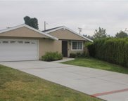27872 CROSSPATH Avenue, Canyon Country image