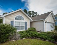 6088 Pantherwood, Myrtle Beach image