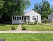 20 Stanford   Road, Cherry Hill image