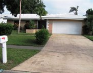 2030 Coronet Lane, Clearwater image