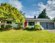 11670 SW BLAKENEY  ST, Beaverton image