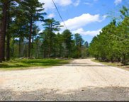 TBD Lot 27 Snowcat Road, Lead image