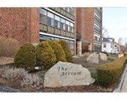 40 Greenleaf St Unit 701, Quincy image
