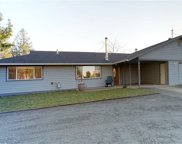 4108 222nd St SW, Mountlake Terrace image