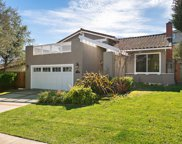 1800 Whitecliff Way, San Mateo image