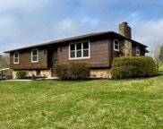 1123 Whitaker Lane, Morristown image