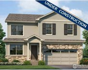 232 Goldfinch Ln, Johnstown image
