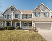 1224 Wildhorse Meadows  Drive, Chesterfield image