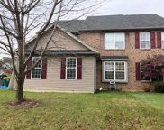 2180 Greenmeadow, Macungie image