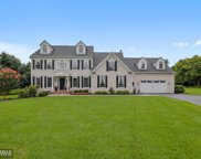 2940 NEW ROVER ROAD, West Friendship image