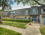 5033 Cedar Springs Road Unit 203, Dallas image