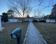 188 10th Ave, Holtsville image