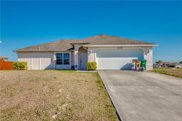 1119 NE 4th PL, Cape Coral image