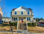 225 Austin View Boulevard, Wake Forest image