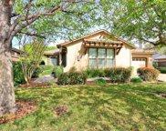 5147  Garlenda Drive, El Dorado Hills image