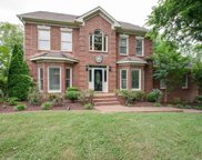 1047 Cedarview Ln, Franklin image