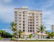 2195 N Highway A1a Unit #502, Satellite Beach image