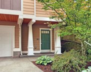 1715 25th Ave, Seattle image