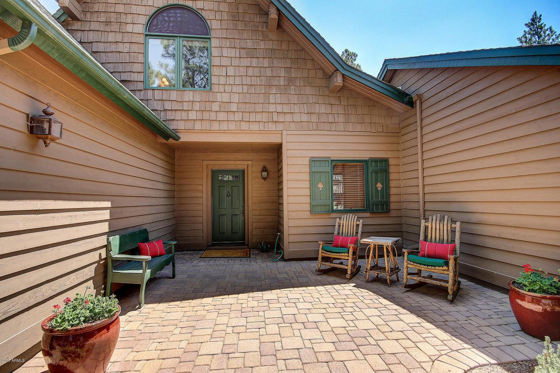 348 2655 Mary Colter Flagstaff 86005