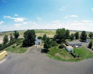 6767 County Road 19, Fort Lupton image
