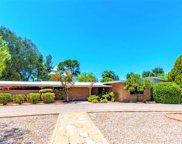 2511 N Santa Lucia, Tucson image