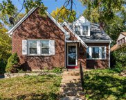 429 North Laclede Station  Road, St Louis image