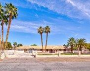 3630 Tobias Lane, Las Vegas image