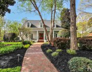 103 Schubauer Drive, Cary image