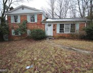 13304 HATHAWAY DRIVE, Silver Spring image