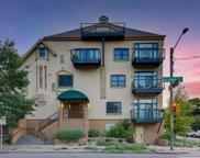 3299 Lowell Boulevard Unit 403, Denver image