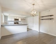 6167 N Granite Reef Road, Scottsdale image
