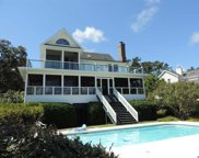 834 Channel Cat Cove, Murrells Inlet image