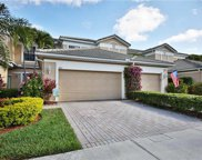 9240 Belleza WAY Unit 203, Fort Myers image