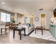 12263 Red Monterey Court, Parker image