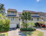 7 Linkside Court, Isle Of Palms image