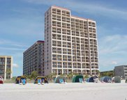 5308 N Ocean Blvd. Unit 311, Myrtle Beach image