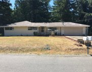 2422 179th Ave E, Lake Tapps image