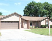 5406 80th Avenue E, Palmetto image