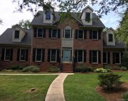 8428  Silver Maple Lane, Mint Hill image