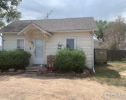 1817 1st Ave, Greeley image