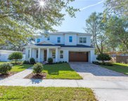 2210 Coldstream Drive, Winter Park image