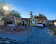 924 Vincent Way, Las Vegas image