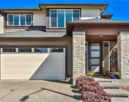 17005 40th Dr SE, Bothell image