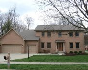 7008 Willow Run Drive, Dublin image