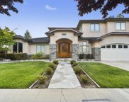 1033 Windsor St, San Jose image