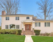 29 Country Club  Road, Eastchester image