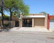 1324 W Placita Plata, Tucson image