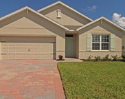 3945 River Bank Way, Port Charlotte image
